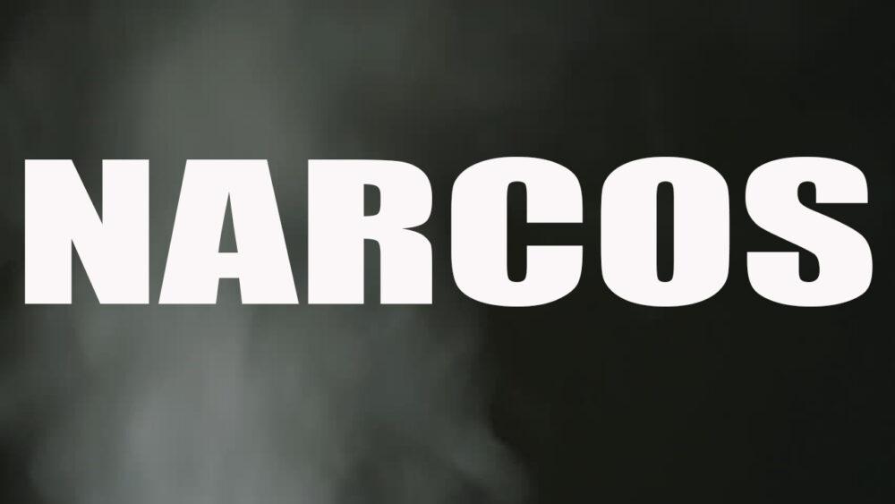 Narcos Ringtone