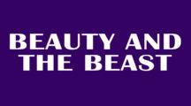 Beauty and the Beast Ringtone
