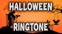 Halloween ringtone