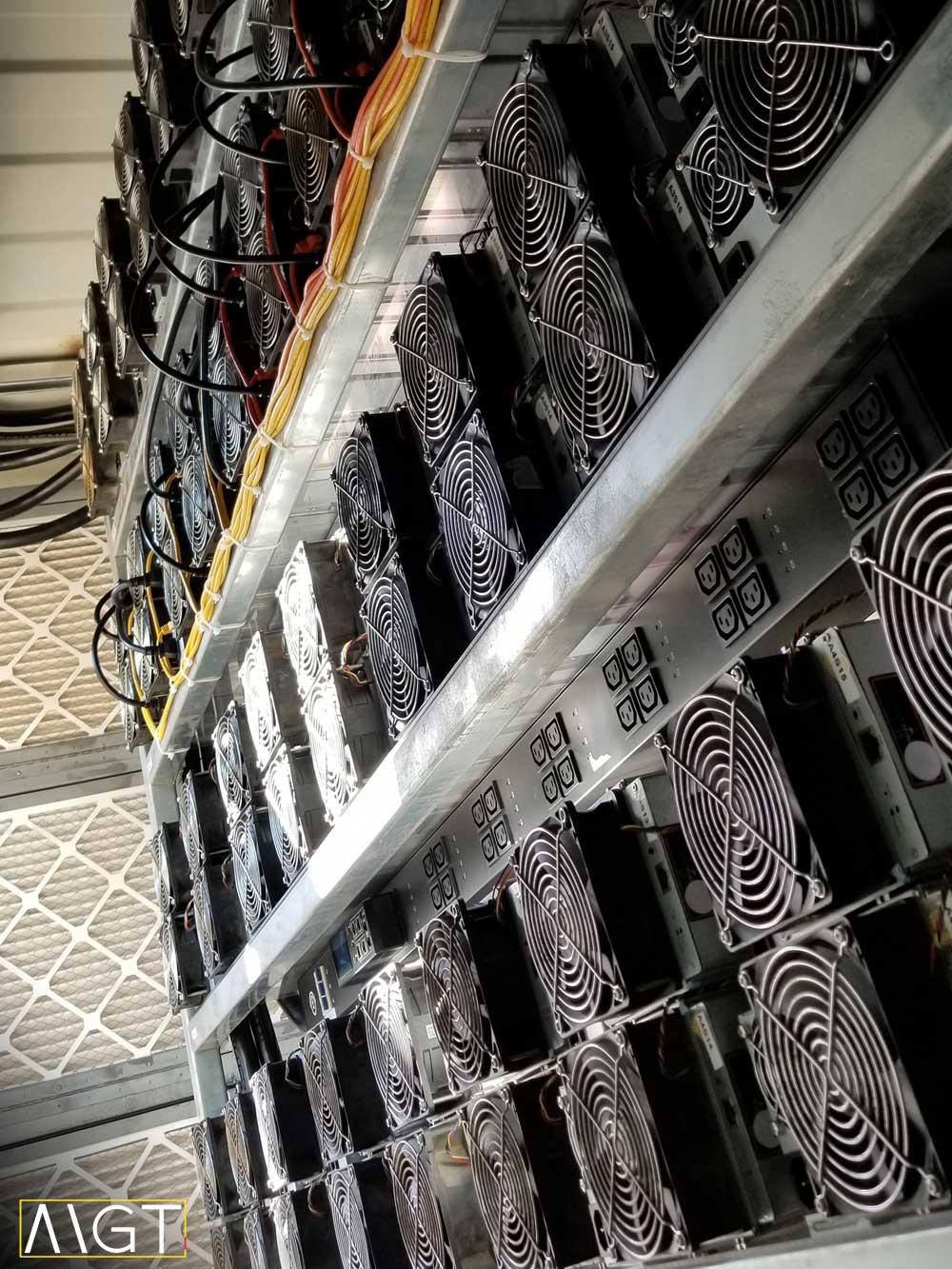 MGT-LaFayette-Georgia-Bitcoin-Mine-Construction-9-24-2019-2