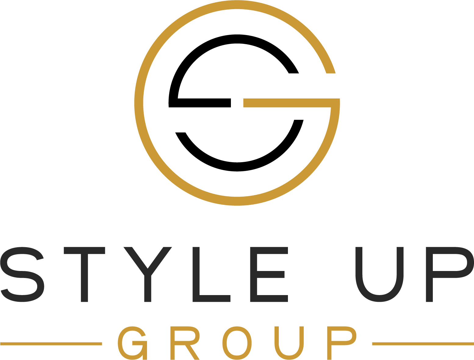 Style Up Events and Styling