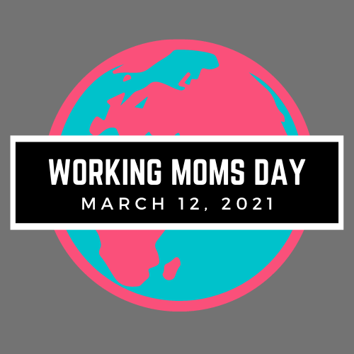 working moms day (LF) (1)