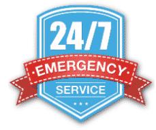 24 HOUR REPAIR BATON ROUGE HVAC