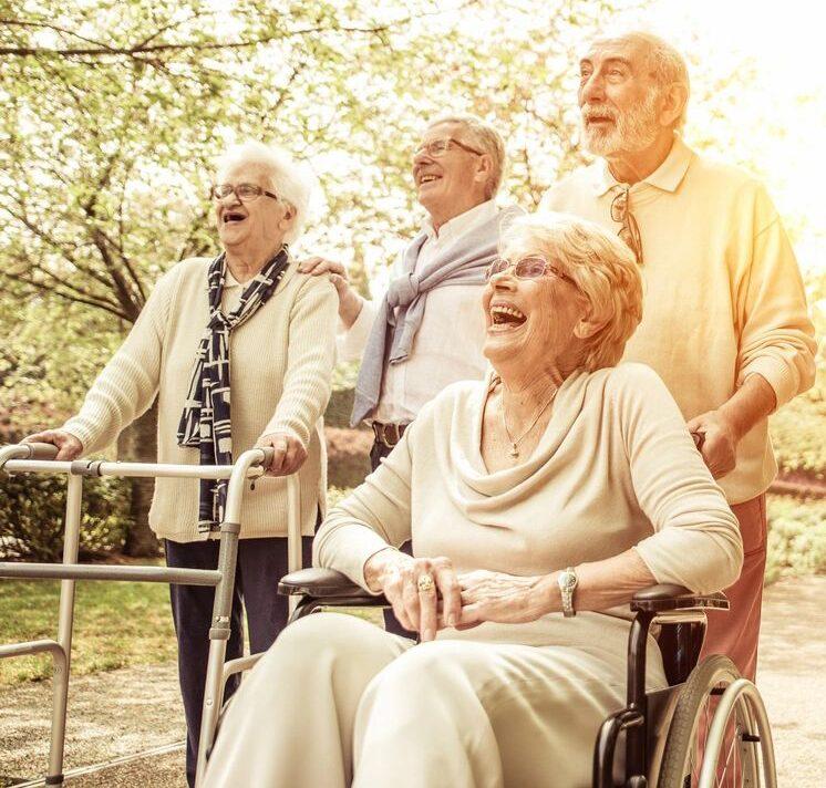 happy-senior-citizen