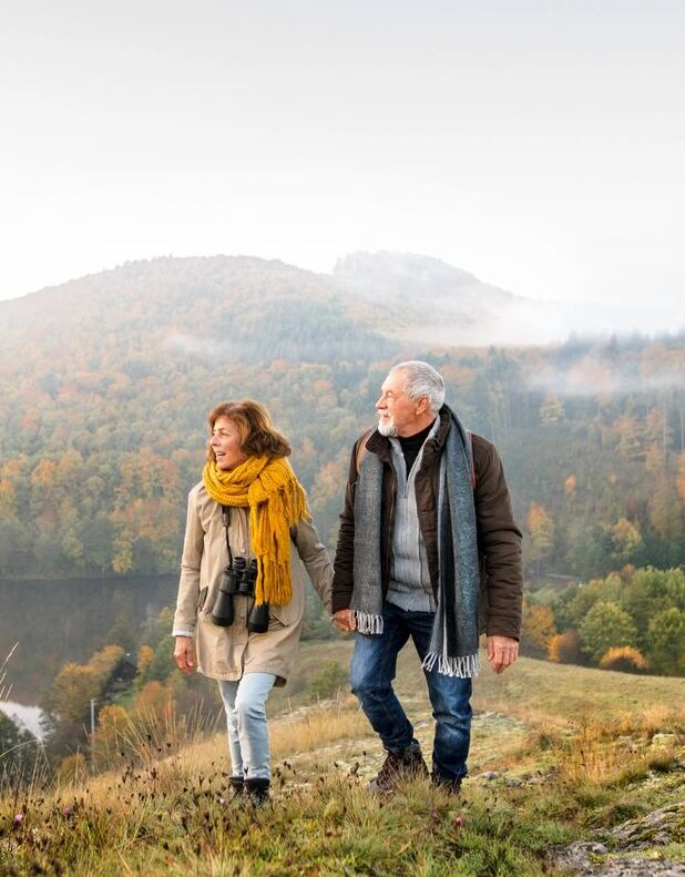 happy-senior-citizens1