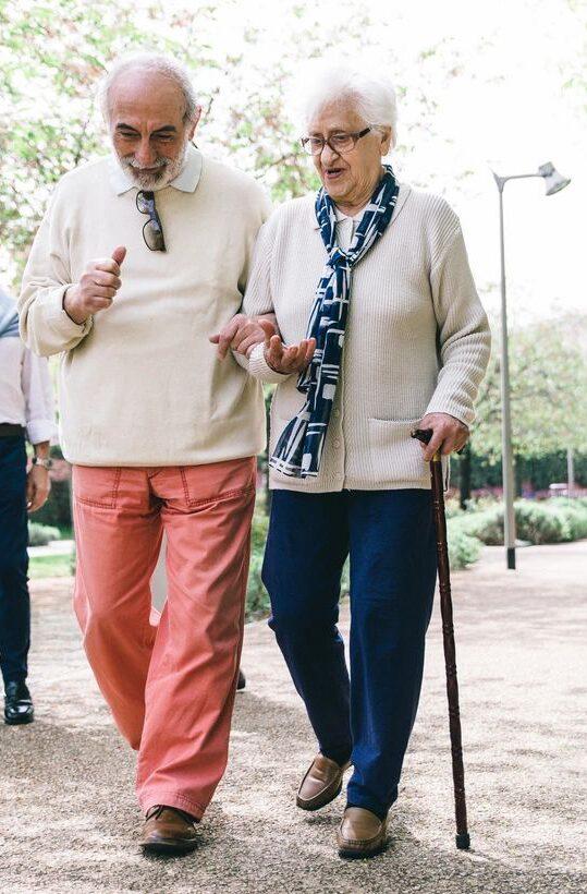 senior-citizen-couples