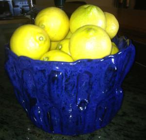lemonsbowl.jpg