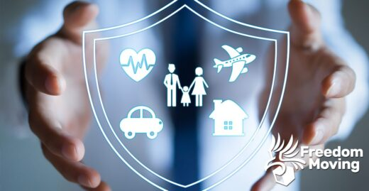 Appraising and Insuring Your Valuables Before Moving