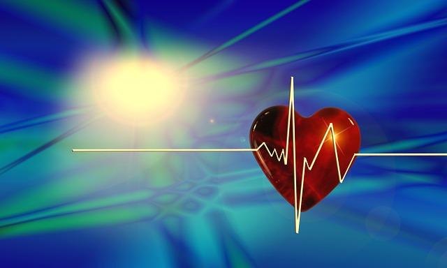 High Blood Pressure & Reversible Nutritional Deficiencies – Les Cole, MD