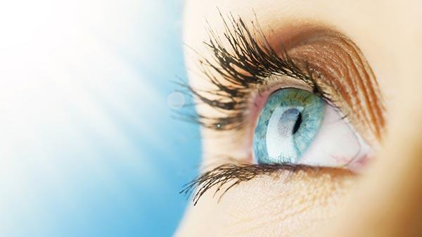 Regenerative Medicine for Your Eyes
