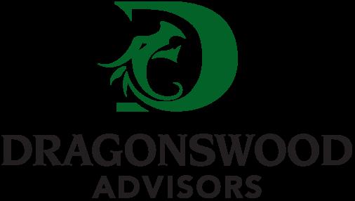 Dragonswood Advisors