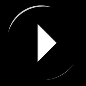 radio_play_arrow