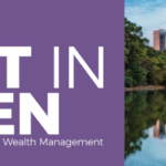 financial advisors private wealth 6th annual invest in women Weath protection management, Mediator, Litigant Expert, Divorce Financial Specialist, Financial Forensics - Lili Vasileff, CFP, MAFF, CDFA