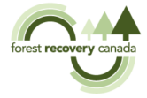 Our Partners Logo - Forest Recovery