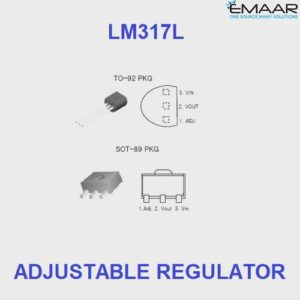 LM317L