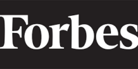 forbes-logo-black