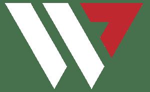 AW Logo Icon Only