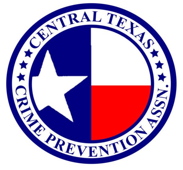 Central Texas Crime Prevention Association