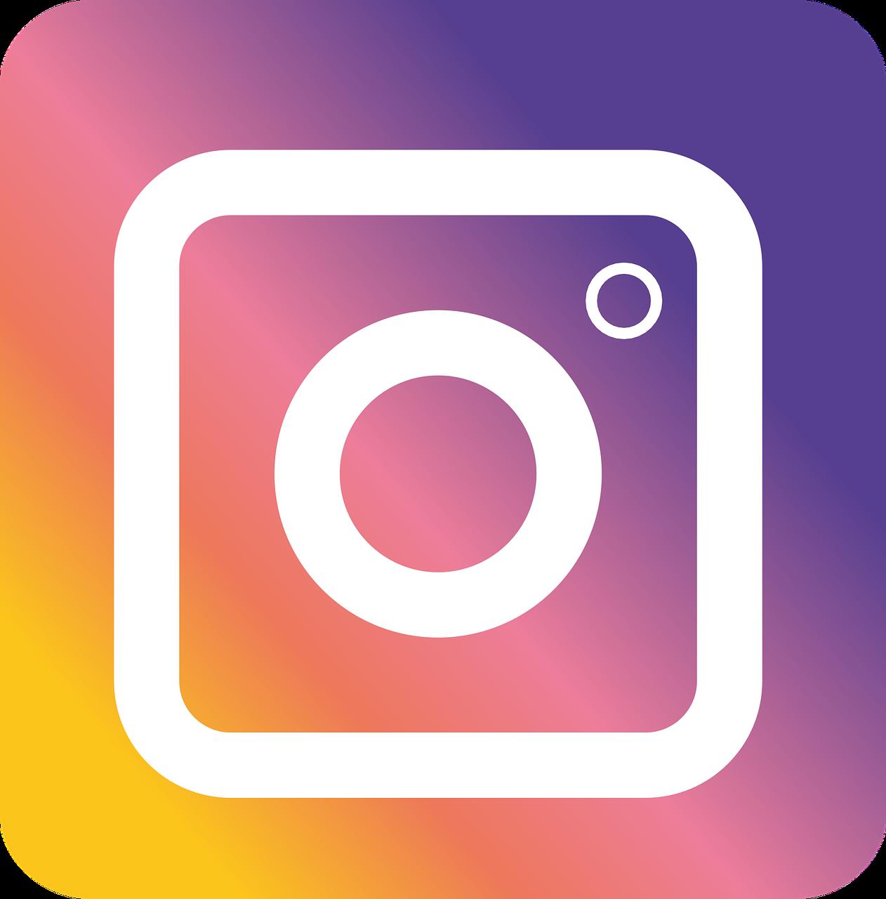 instagram, insta logo, new images