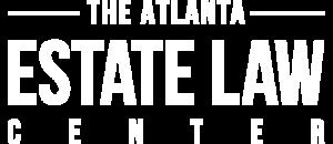 AELC_Logo_Final_White_2