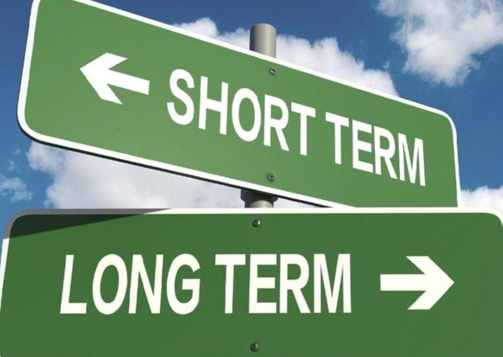 risky business - short term rentals