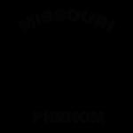 Missouri Phenom Basketball