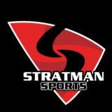 Stratman Sports