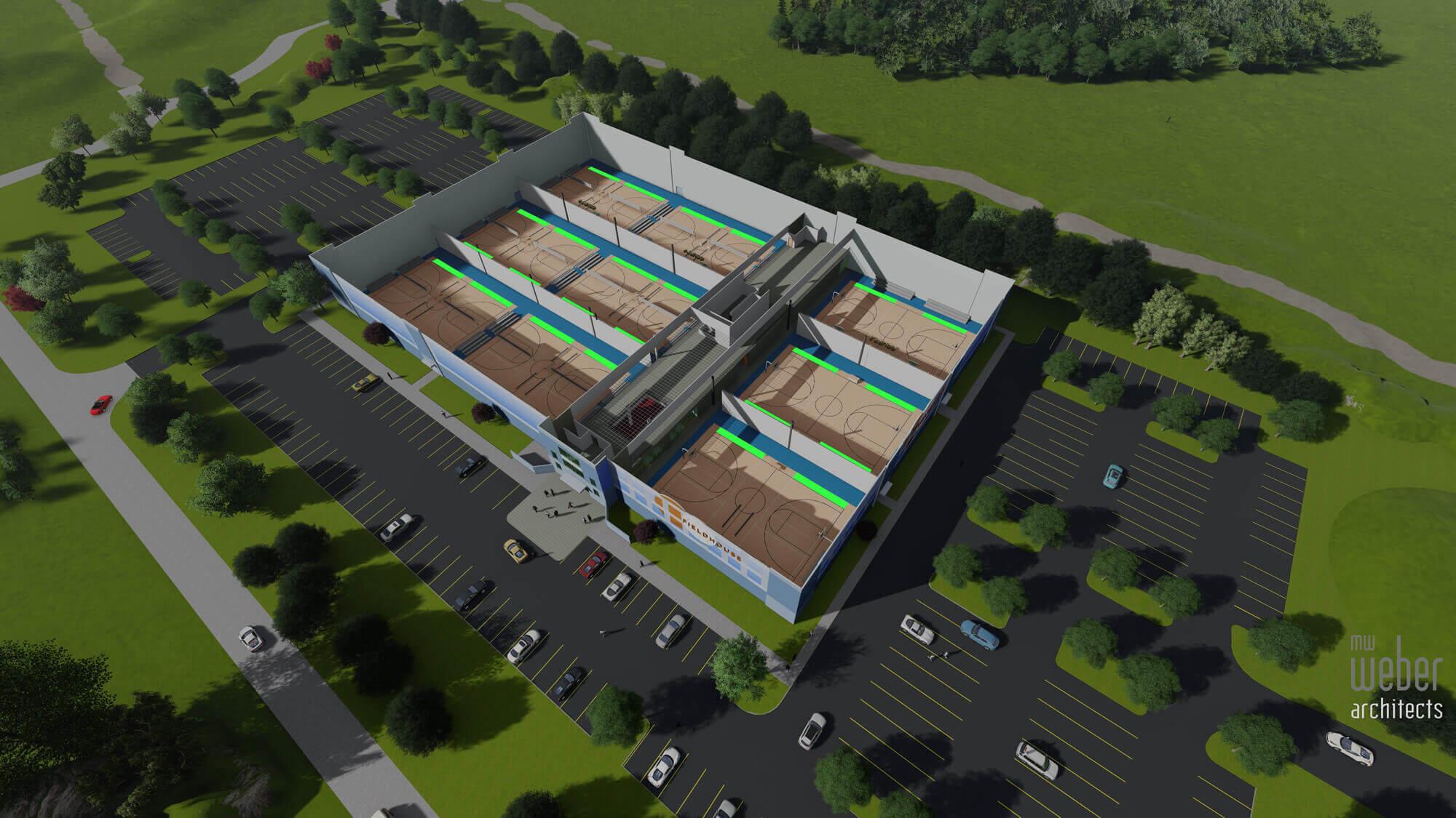 Overhead-View-2-green-sponsors (1) (1)