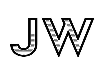 Jim Wortley