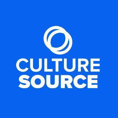 Culture-Source