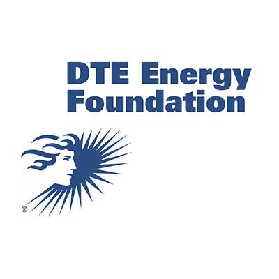 DTE-Energy-Foundation-logo