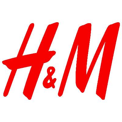 HM-Logo