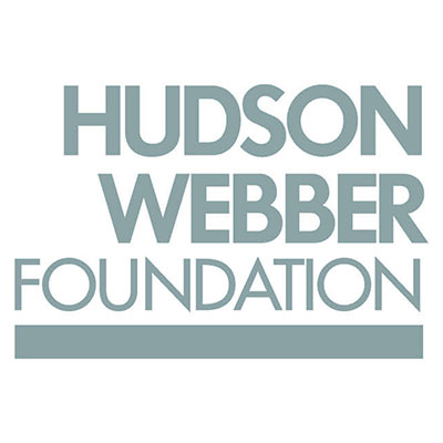 Hudson-Weber
