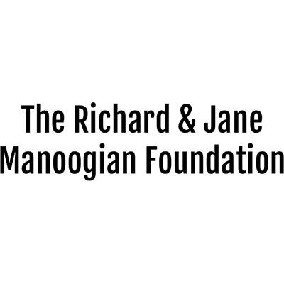 Manoogian-Foundation