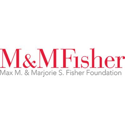 Max-&-Marjorie