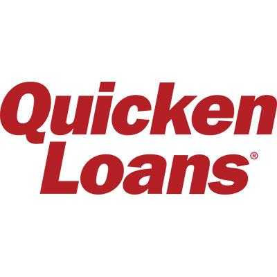 QuickenLoans