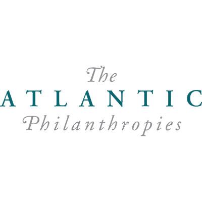 atlantic-phil