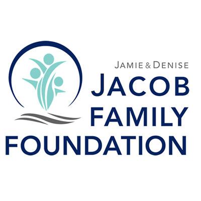 jacob-family-logo