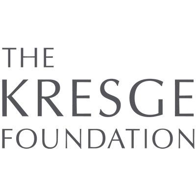 kresge-foundation