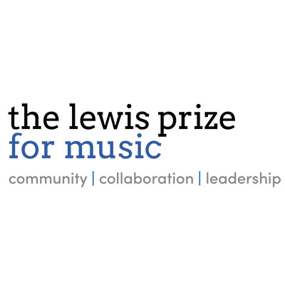 lewis-prize