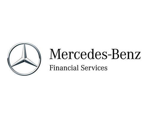 mercedes-financial