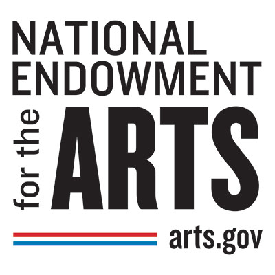 natl-endowment