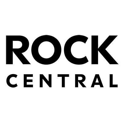 rock-central