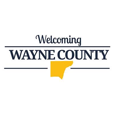 wayne-county