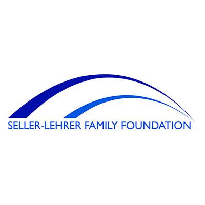 seller-foundation