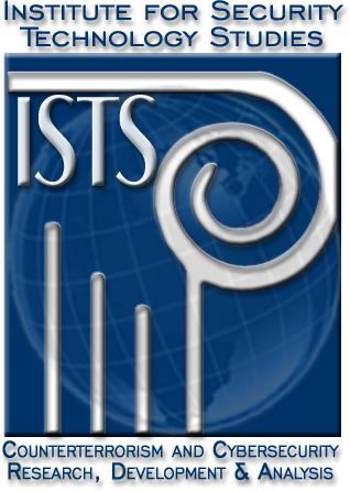 ISTS logo 2003