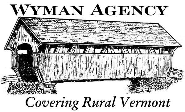 wyman agency 1999