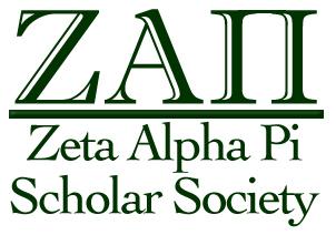 ZAP Society