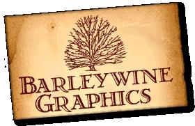 barleywine logo 2008