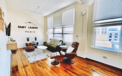 New for 2021 – Real Estate Photography